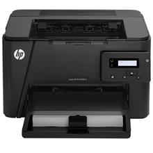 HP M201n LaserJet Pro Printer